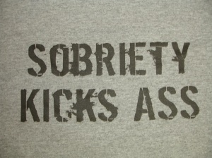 sobriety_kicks_ass