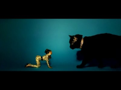 beyonce-kitty-kat