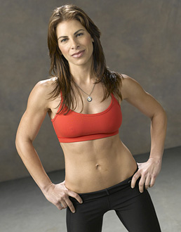 biggest-loser2-jillian21
