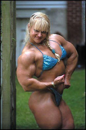huge_muscles