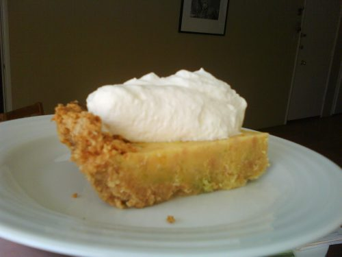 lime-pie1