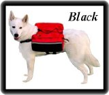 dog-backpack2