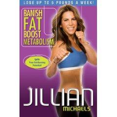 jm metabolism